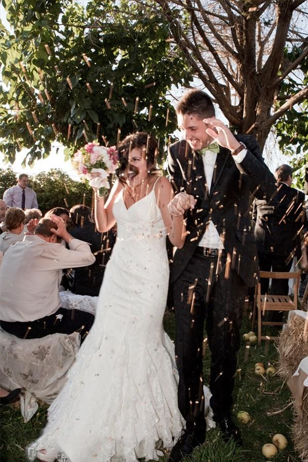 Noa & Álvaro: boda en el jardín noa_y_alvaro_12_600x900