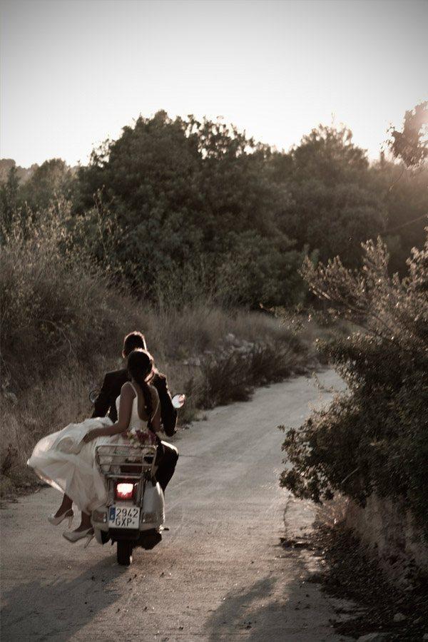 Noa & Álvaro: boda en el jardín noa_y_alvaro_13_600x900