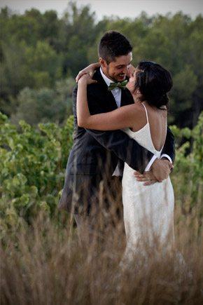 Noa & Álvaro: boda en el jardín noa_y_alvaro_14_290x435