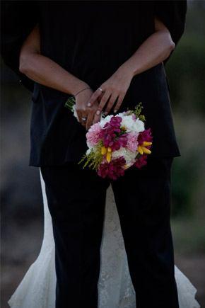 Noa & Álvaro: boda en el jardín noa_y_alvaro_15_290x435