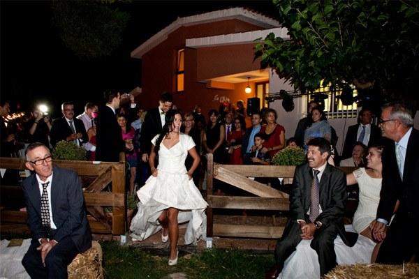 Noa & Álvaro: boda en el jardín noa_y_alvaro_16_600x400