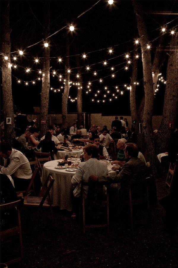 Noa & Álvaro: boda en el jardín noa_y_alvaro_18_600x900
