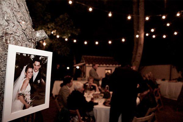Noa & Álvaro: boda en el jardín noa_y_alvaro_19_600x400