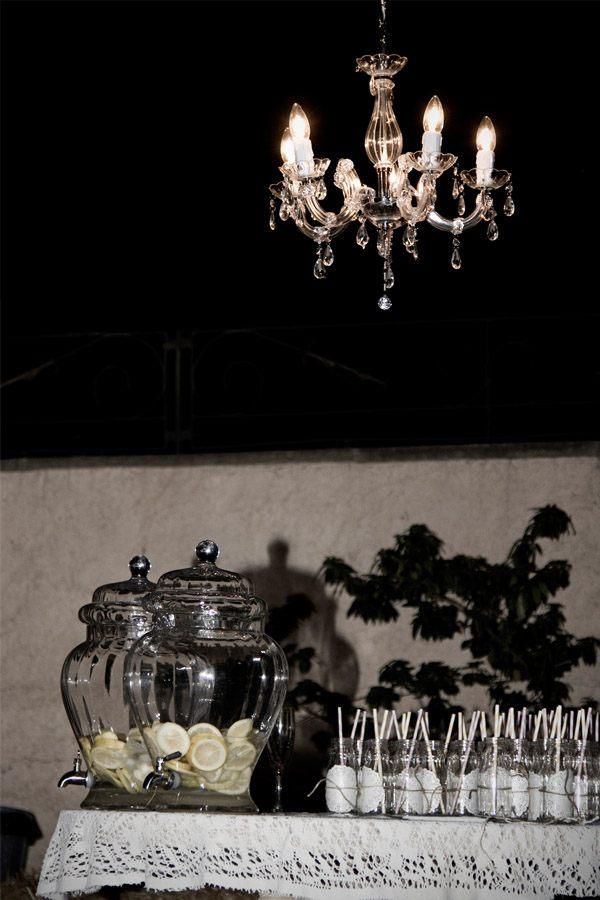 Noa & Álvaro: boda en el jardín noa_y_alvaro_20_600x900