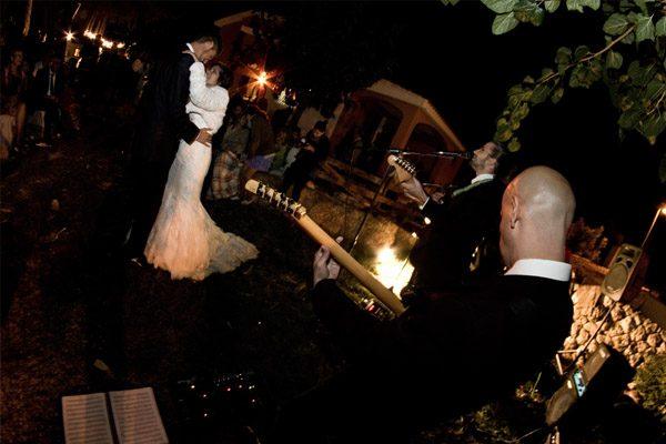 Noa & Álvaro: boda en el jardín noa_y_alvaro_21_600x400