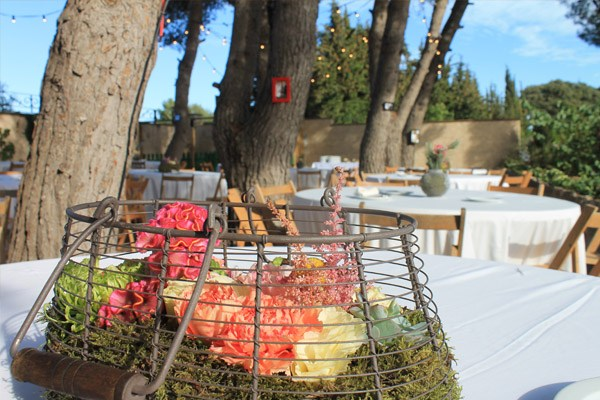Noa & Álvaro: boda en el jardín noa_y_alvaro_23_600x400