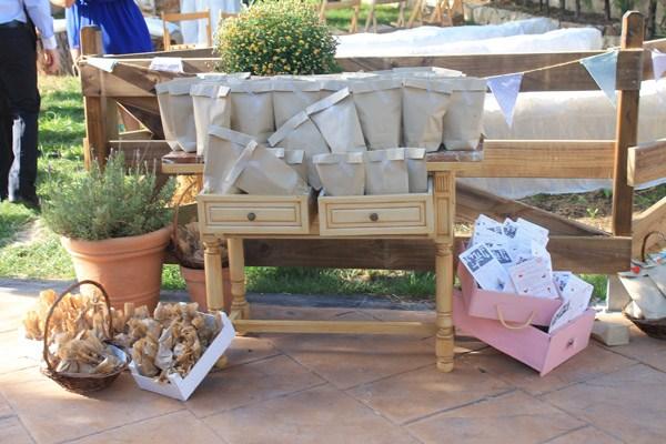 Noa & Álvaro: boda en el jardín noa_y_alvaro_24_600x400