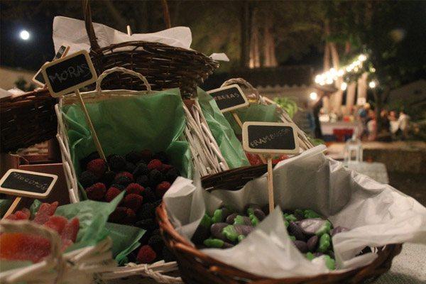 Noa & Álvaro: boda en el jardín noa_y_alvaro_28_600x400