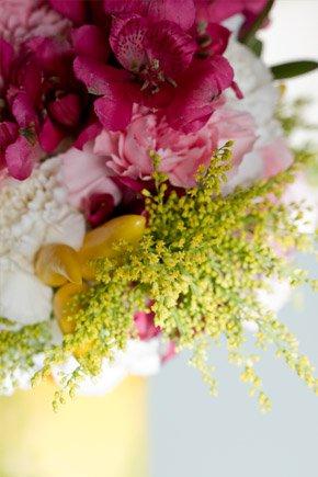 Noa & Álvaro: boda en el jardín noa_y_alvaro_5_290x435