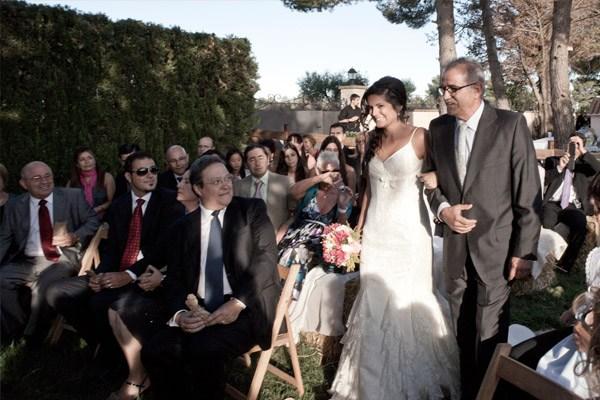 Noa & Álvaro: boda en el jardín noa_y_alvaro_6_600x400