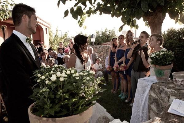 Noa & Álvaro: boda en el jardín noa_y_alvaro_7_600x400