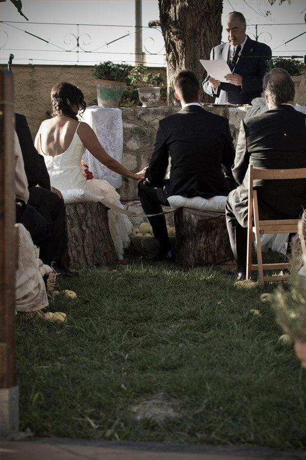 Noa & Álvaro: boda en el jardín noa_y_alvaro_8_600x900