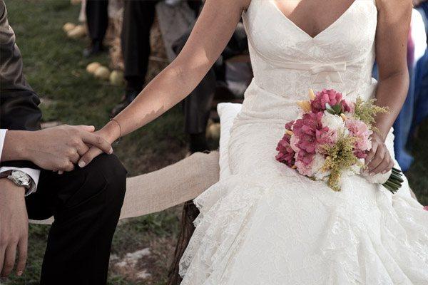 Noa & Álvaro: boda en el jardín noa_y_alvaro_9_600x400