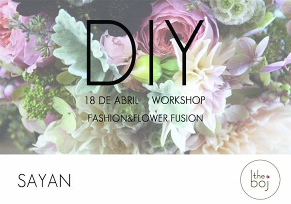 Workshop Sayan & The Boj sayan_21_600x421