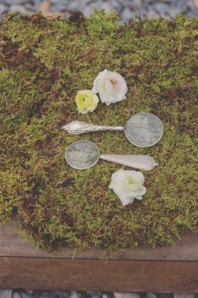 Romántica inspiración inspi_romantica_16_290x436