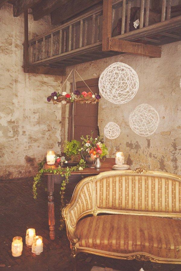 Romántica inspiración inspi_romantica_21_600x900