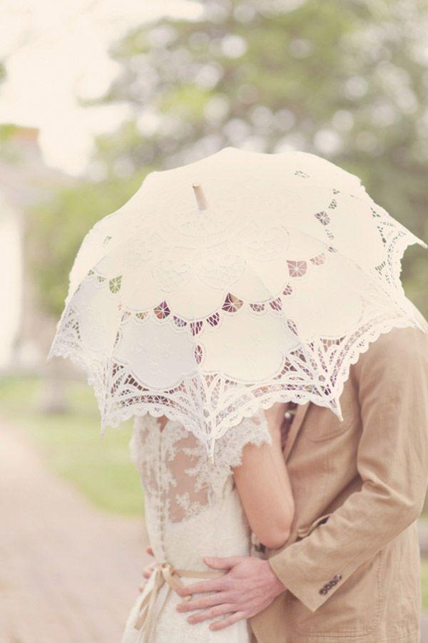Romántica inspiración inspi_romantica_25_600x900