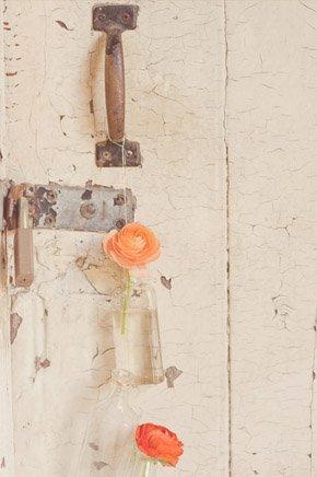 Romántica inspiración inspi_romantica_27_290x436
