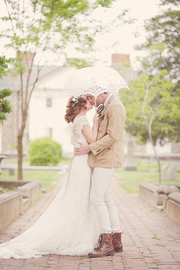 Romántica inspiración inspi_romantica_6_600x900