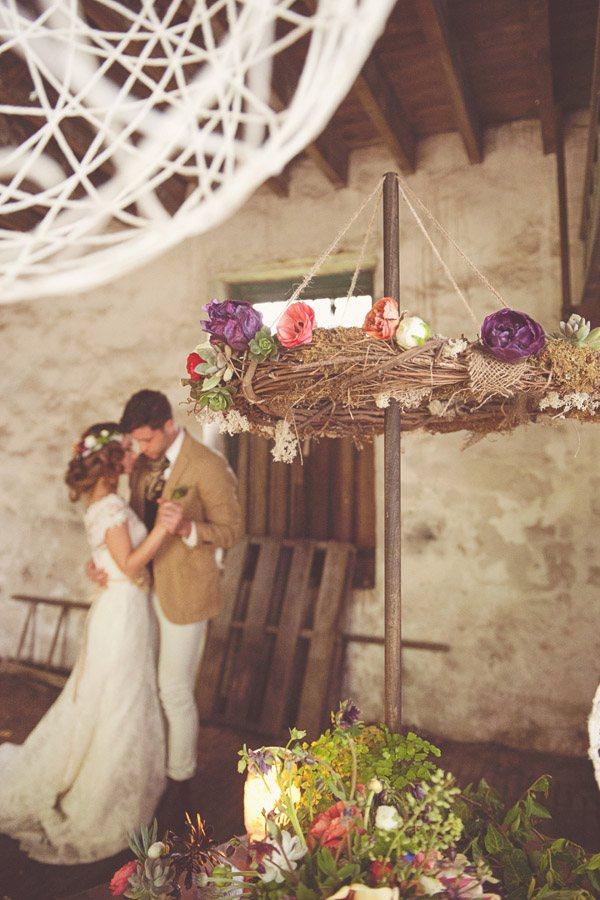 Romántica inspiración inspi_romantica_7_600x900