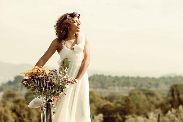 Inspiración para una boda Boho Chic boho_11_600x400