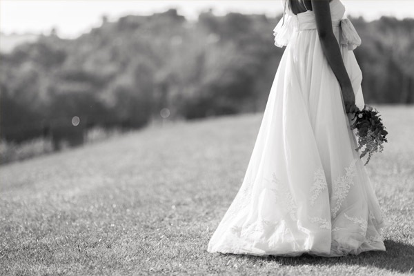 Inspiración para una boda Boho Chic boho_12_600x400