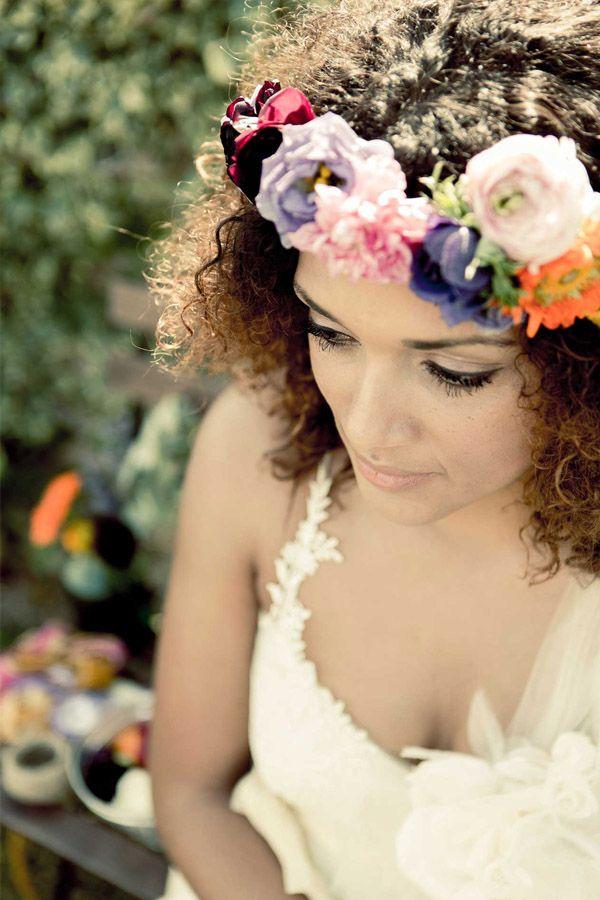 Inspiración para una boda Boho Chic boho_14_600x900
