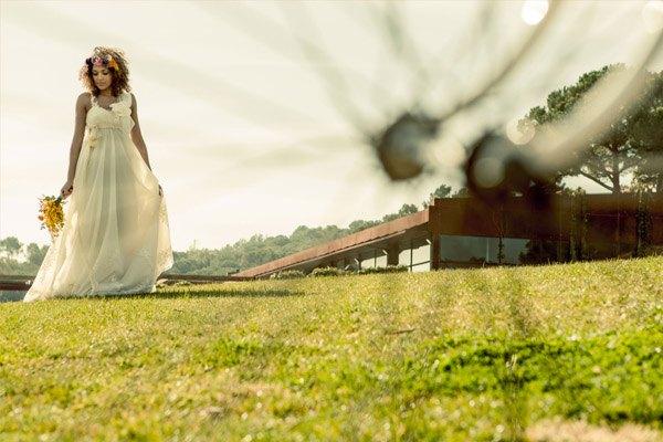 Inspiración para una boda Boho Chic boho_4_600x400