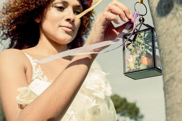 Inspiración para una boda Boho Chic boho_7_600x400