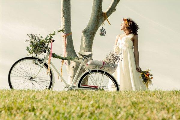 Inspiración para una boda Boho Chic boho_8_600x400