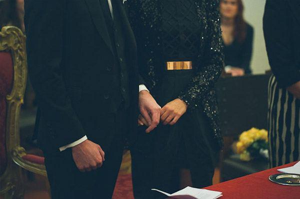 Jemma & Daniel: glamour italiano glamour_11_600x398