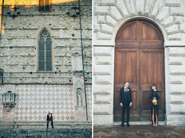 Jemma & Daniel: glamour italiano glamour_14_600x448