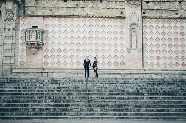 Jemma & Daniel: glamour italiano glamour_15_600x398