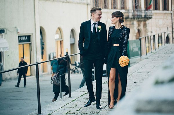 Jemma & Daniel: glamour italiano glamour_16_600x398