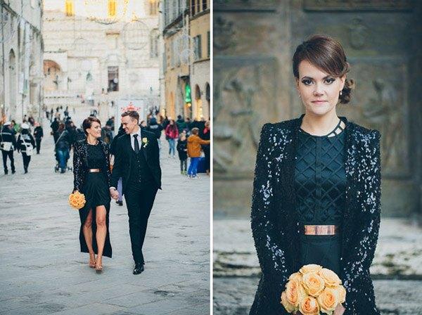 Jemma & Daniel: glamour italiano glamour_17_600x448