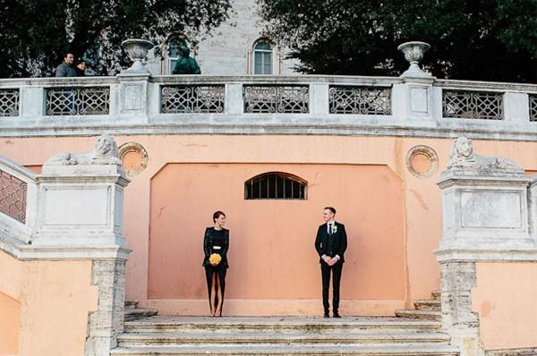 Jemma & Daniel: glamour italiano glamour_19_600x398
