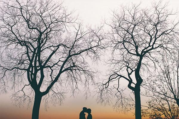 Jemma & Daniel: glamour italiano glamour_22_600x398