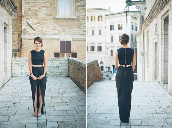 Jemma & Daniel: glamour italiano glamour_8_600x448