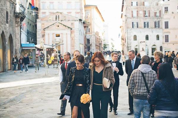 Jemma & Daniel: glamour italiano glamour_9_600x398