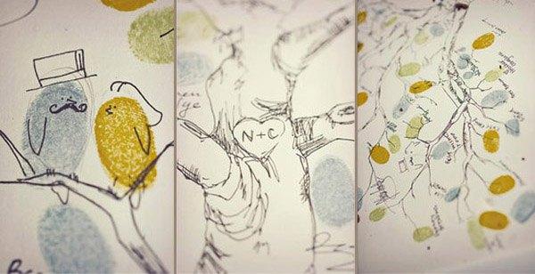 Árboles de huellas huellas_3_600x308