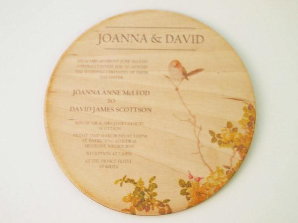 Invitaciones de madera invi_madera_10_600x449