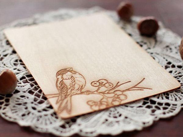 Invitaciones de madera invi_madera_11_600x449
