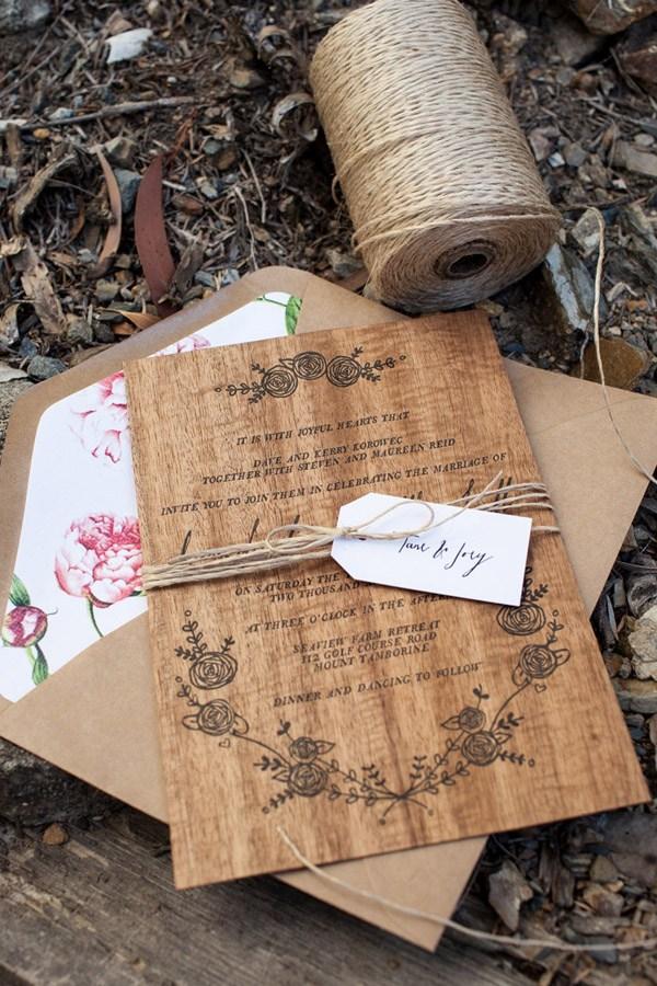 Invitaciones de madera invi_madera_13_600x900