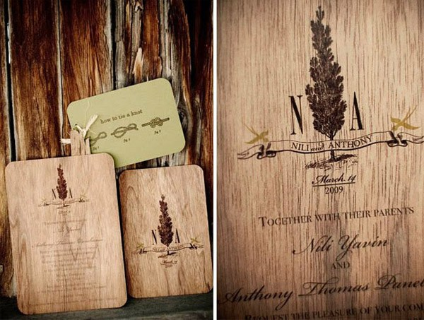 Invitaciones de madera invi_madera_1_600x453