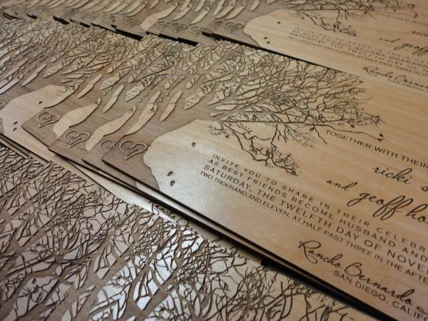 Invitaciones de madera invi_madera_2_600x450