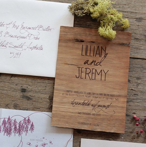 Invitaciones de madera invi_madera_3_600x602