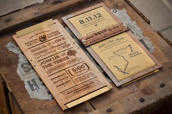 Invitaciones de madera invi_madera_4_600x400