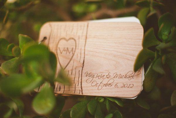Invitaciones de madera invi_madera_6_600x401