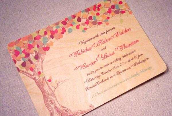 Invitaciones de madera invi_madera_9_600x403