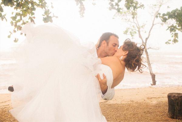 Nicole & Troy: boda en camboya nicole_10_600x401